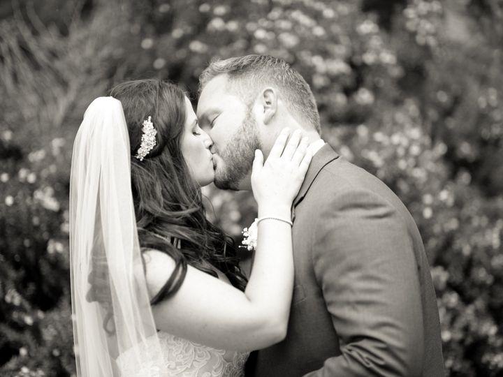 Tmx 1477883107564 Katie Final 6 107 Carmel By The Sea wedding beauty