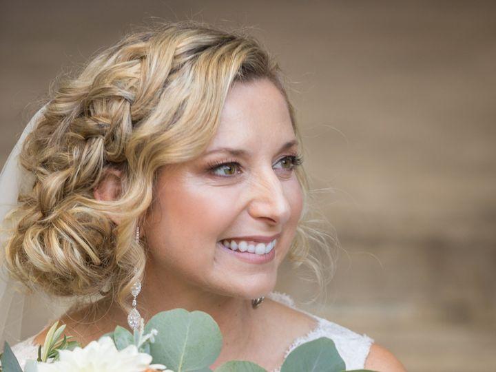 Tmx Berekley Lily Rose As Bride Groom 0051 51 717319 158568911363840 Carmel By The Sea wedding beauty