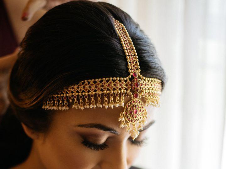 Tmx Sunjaynaya 025 51 717319 158568893754717 Carmel By The Sea wedding beauty