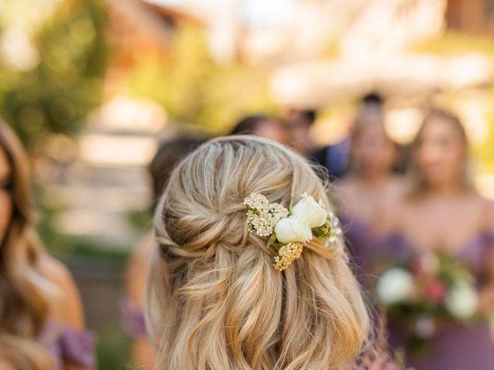 Tmx Zwerling 256 51 717319 158569005910137 Carmel By The Sea wedding beauty
