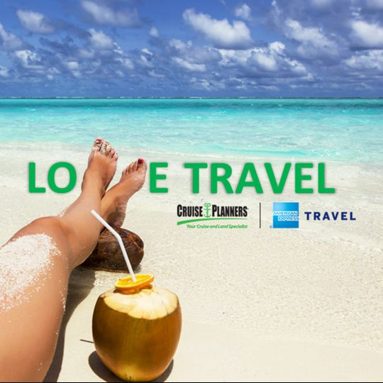 youtube channel art love travel