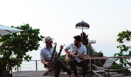 VIVA Band 2