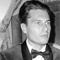 Matthew Taussig