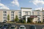 Hampton Inn Danbury image