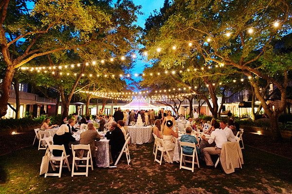 Uplighting, Gobo Monograms, Gobo Pattern Wash, Intelligent Lighting, Event Drape, Wedding Drape,...