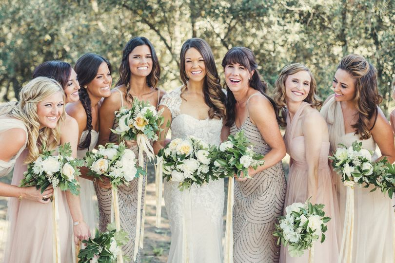 california wedding photographer anne claire brun 3