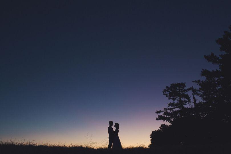eb5dfef5c2cdee0e 1523422764 2dadee7045892eac 1523422681681 24 Wedding in Mount