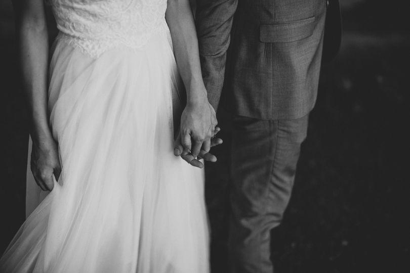 88fcaac2c6ffbc46 1523940707 529ef06f9ec791f7 1523940694806 4 California Wedding
