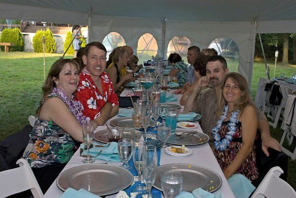 Tmx 1294589000940 Wed375 Livonia, MI wedding catering