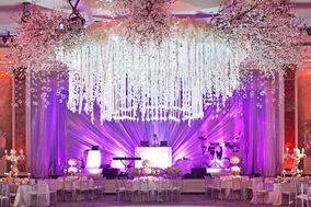 Kevin Lee Weddings