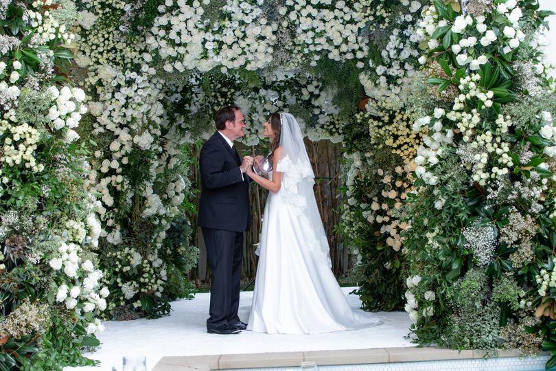 wedding30112 51 1638319 161782396045188