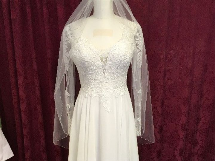 Tmx 1508262277947 Photocff248d Beverly wedding dress