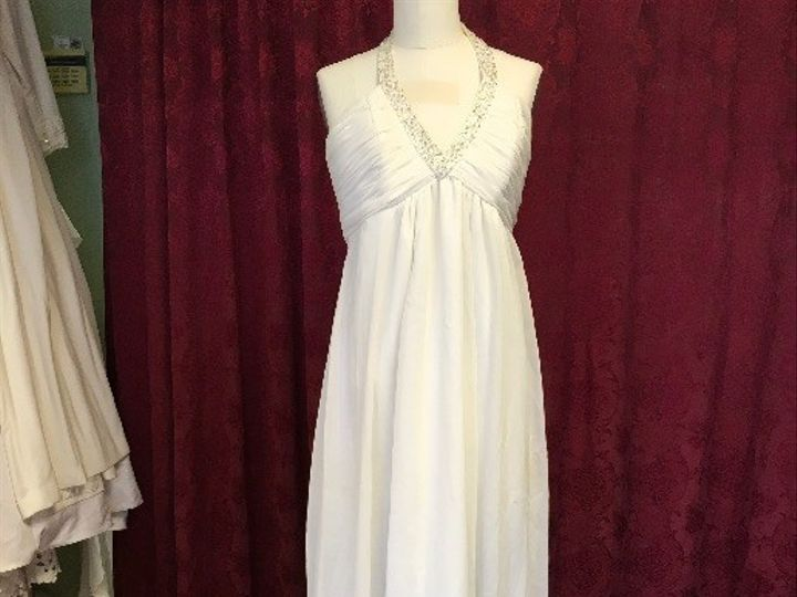 Tmx 1508262303566 Photo2fa002c Beverly wedding dress