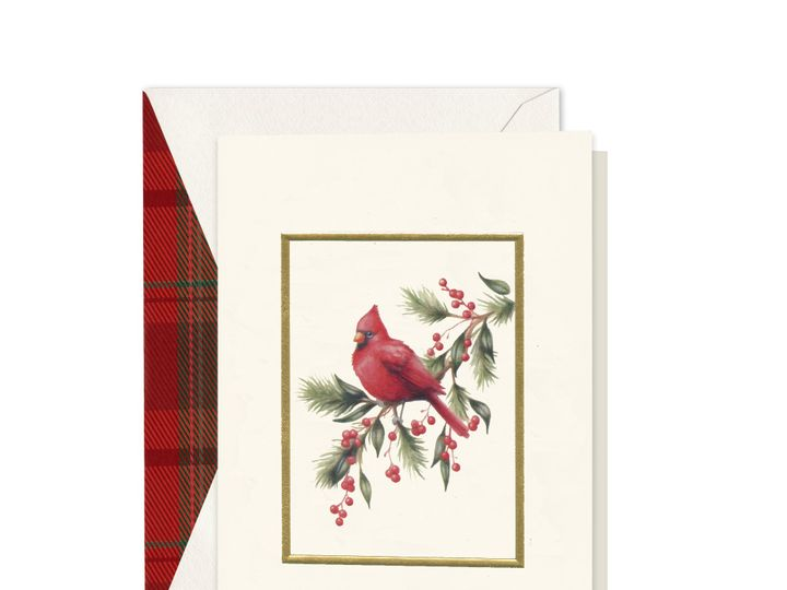 Tmx Cardinal 51 148319 160071240481210 Beverly, MA wedding invitation