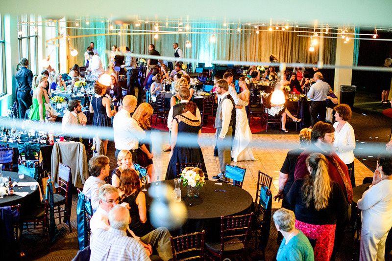 A view venues venue omaha ne weddingwire 800x800 1385577505974 45 junglespirit Choice Image