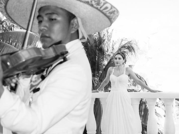 Tmx 1508780067636 18472561645d67c93a863k North Arlington, New Jersey wedding photography