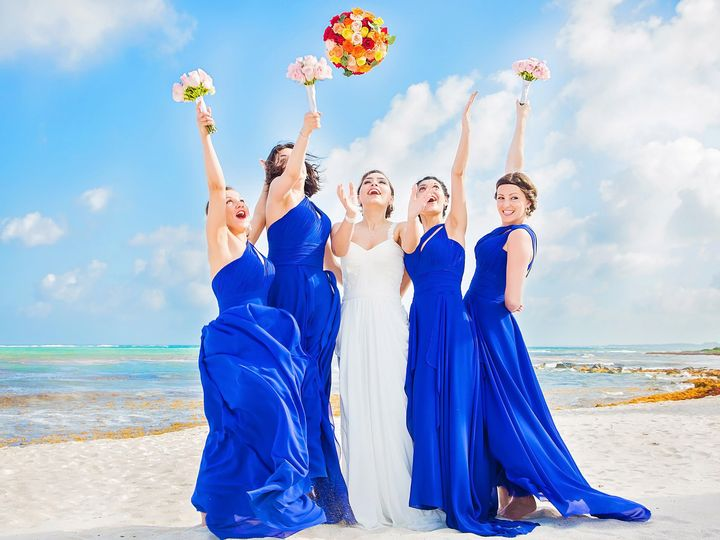 Tmx 1508780067656 182847599682a2d1a2261k North Arlington, New Jersey wedding photography