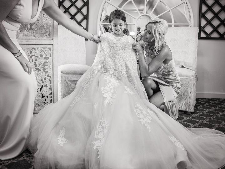 Tmx 1508780162834 3733389683042586b70cak North Arlington, New Jersey wedding photography