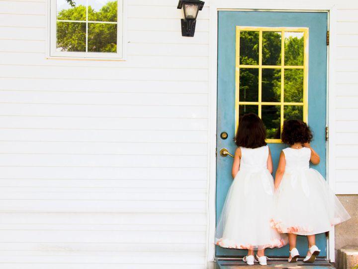 Tmx 1527021298 Ed5e0e7e4ff2677d 1527021295 Ea964e7618d50bf8 1527021293946 4 14461230437 21379f North Arlington, New Jersey wedding photography