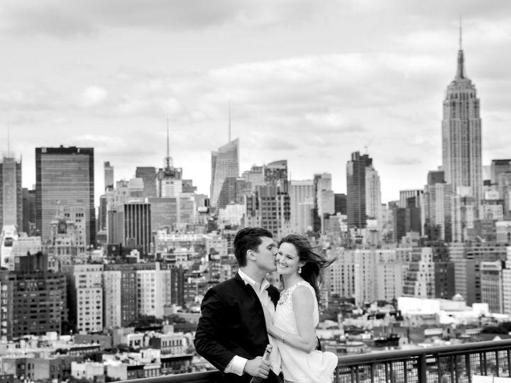 Tmx 1527022050 3a302552986bfb5e 1527022048 Bde2fc4a1bf8e82f 1527022045875 8 14467199985 874f82 North Arlington, New Jersey wedding photography