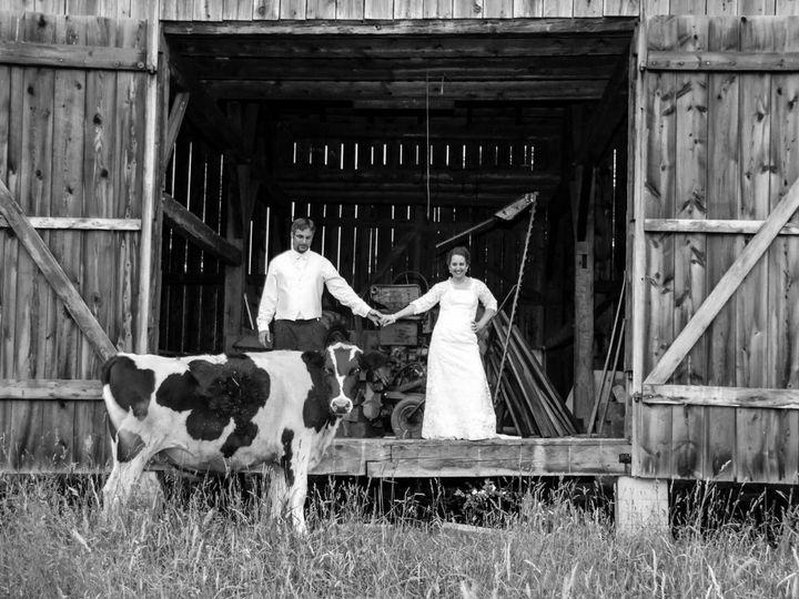 Tmx 1527022050 Ffb72e3c166c030c 1527022049 1aab54a9c3feedeb 1527022045875 9 14624669986 8a14ae North Arlington, New Jersey wedding photography