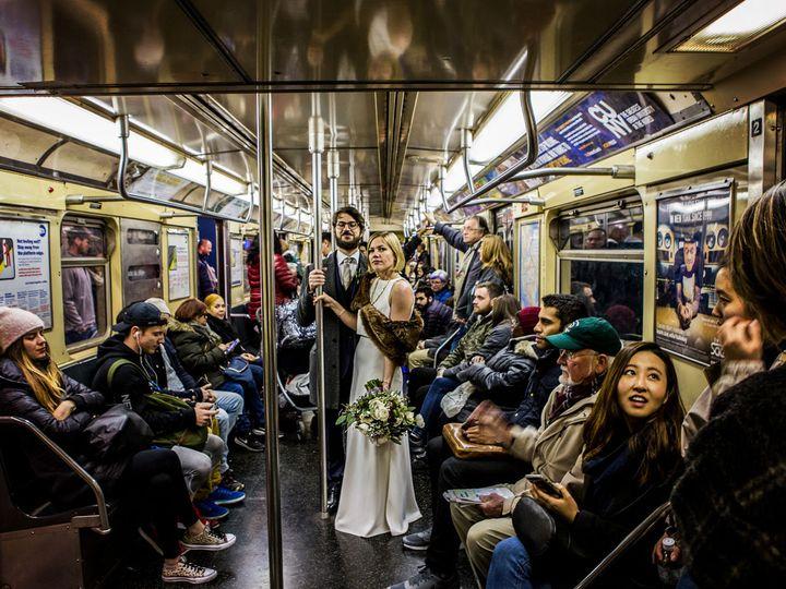 Tmx 1527022051 90bef86b499b5866 1527022049 D8e30b1aa7407fde 1527022045878 11 38927616082 0b3ae North Arlington, New Jersey wedding photography