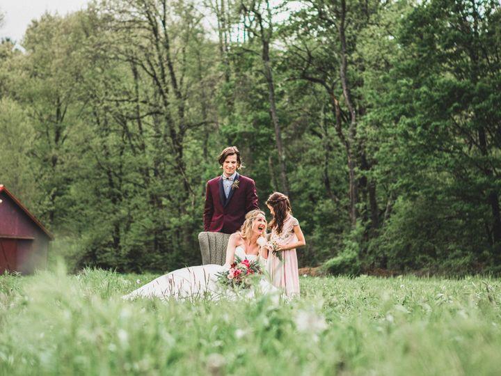 Tmx 42419234190 Da8ffb5e9e O 51 988319 1556410806 North Arlington, New Jersey wedding photography