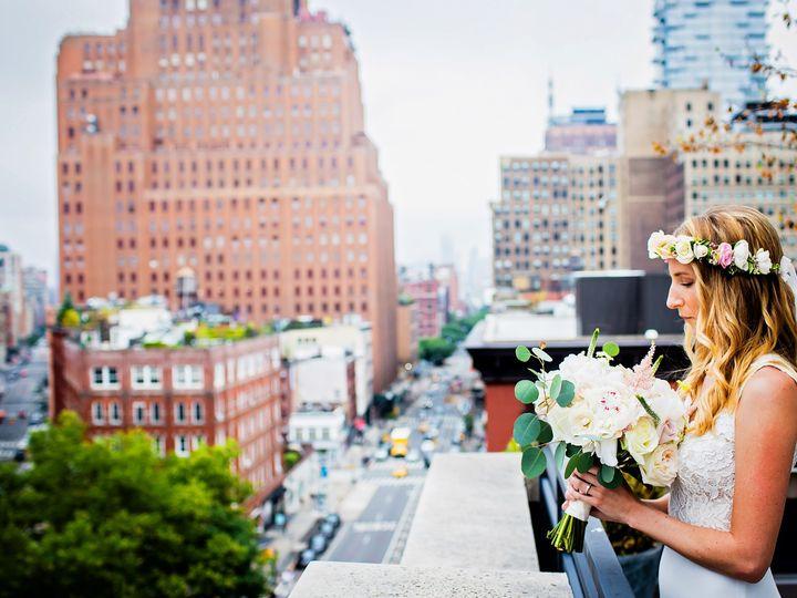 Tmx 44227096661 5a55590f2b O 51 988319 1556410804 North Arlington, New Jersey wedding photography