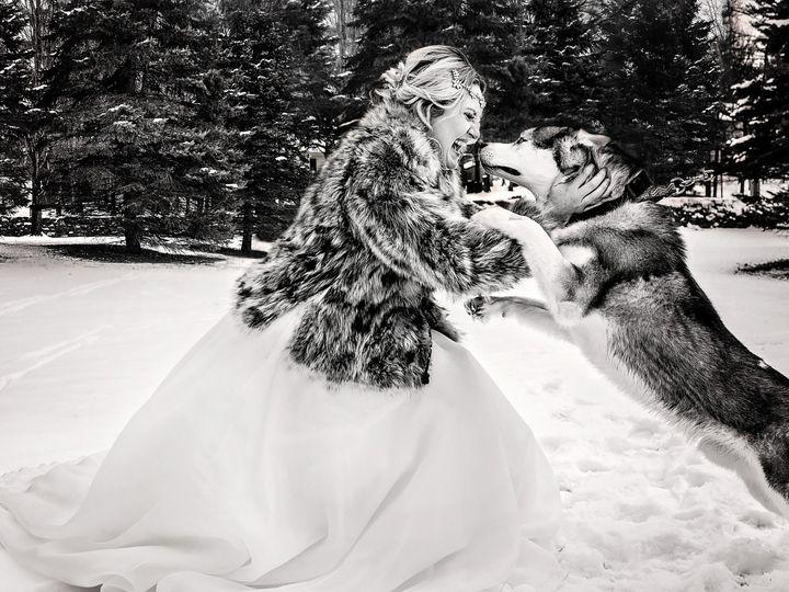 Tmx 46923897912 237698e38c O 51 988319 1556410917 North Arlington, New Jersey wedding photography