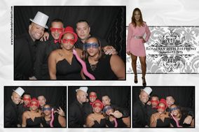LoveandBondPhotobooth