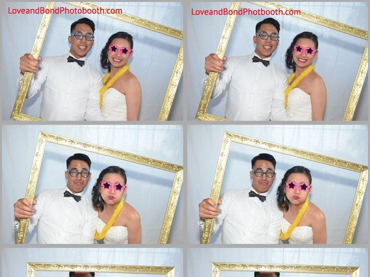 Tmx 1372716968113 2013 06 09191932 Jersey City, NJ wedding rental