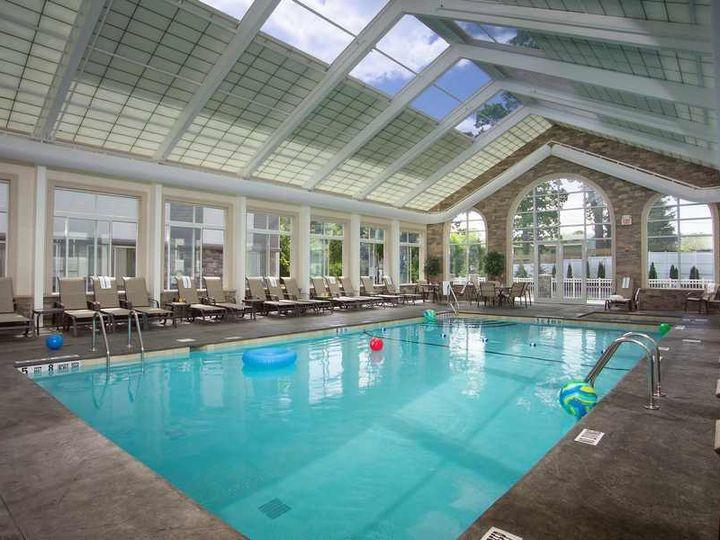 Tmx 3 Nycna Indoor Pool 51 49319 162393042785951 Nanuet, NY wedding venue
