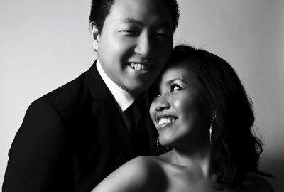 DParkPhotographyorangecountyweddingphotographers