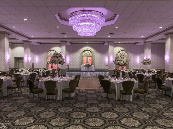 Tmx 1511888229 A5e9a0d8cae7b00d  MG 6174 Rwpi Fnl Newark, NJ wedding venue