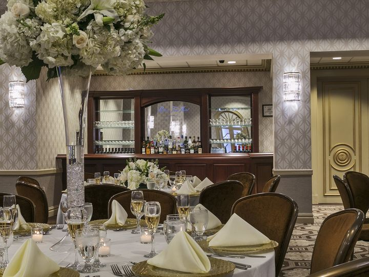 Tmx 1511890963177 Mg6215 Rw Fnl Newark, NJ wedding venue
