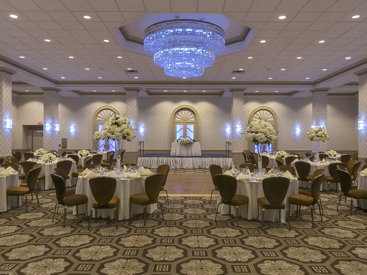Tmx 1511890988792 Smallmg6158 Rwpi Fnl Newark, NJ wedding venue
