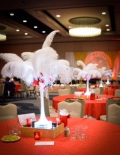 Tmx 1500950124350 Ball 2016 7 Kenner, LA wedding planner