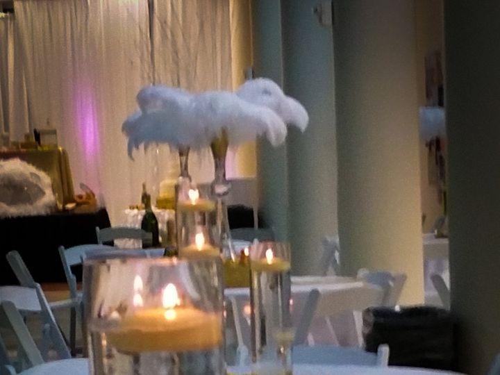Tmx 1500950208715 Dillardweddingno 47 Kenner, LA wedding planner