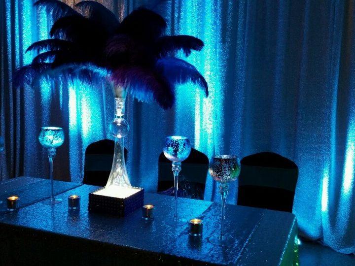 Tmx 1500950340710 Party 217 9 Kenner, LA wedding planner