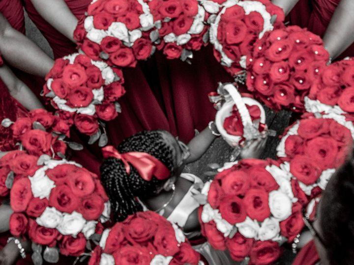 Tmx 1500950444064 Ka 90 Copy Kenner, LA wedding planner