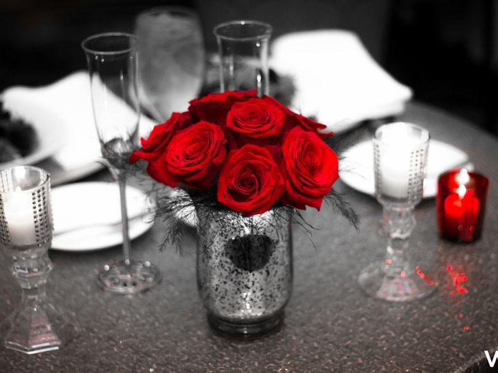 Tmx 1500950461009 Ka 190 Kenner, LA wedding planner