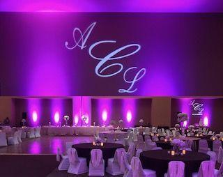 Tmx 1535749712 9365ae3cd3ea02f0 1535749712 Cbff53847c676a8f 1535749731654 1 6C11BE59 AC2D 413F Kenner, LA wedding planner