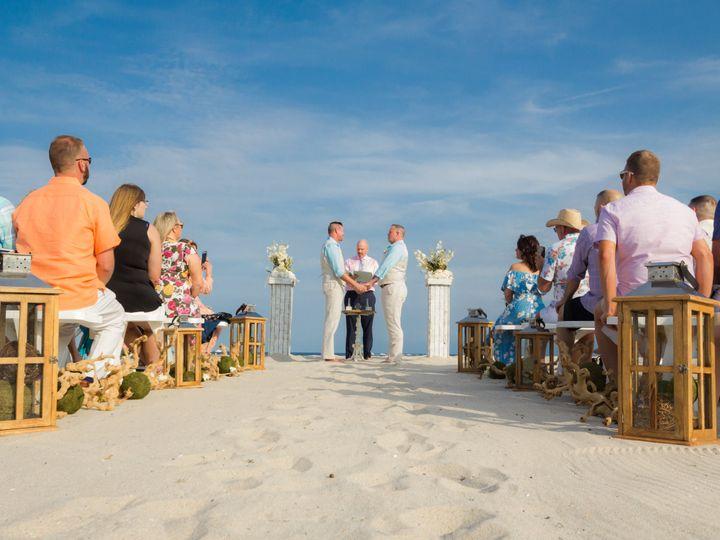 Tmx 1 31 20 Masondaniel 068 51 1969319 161479142050304 Cape Canaveral, FL wedding officiant