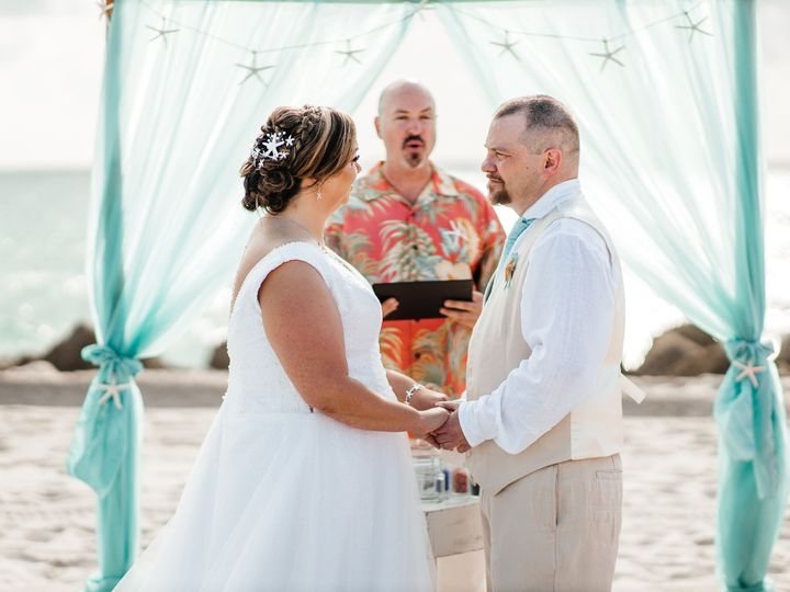 Tmx 1 50 Of 218 1 51 1969319 159084858797416 Cape Canaveral, FL wedding officiant