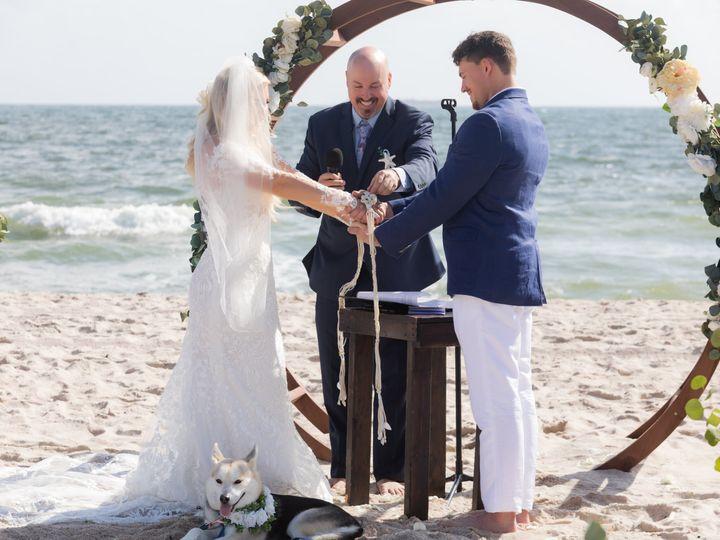 Tmx 11 1 20 Jennconrad 437 51 1969319 161479221545595 Cape Canaveral, FL wedding officiant