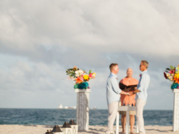 Tmx 2 12 20 Stevetim 029 1 51 1969319 159084858775817 Cape Canaveral, FL wedding officiant