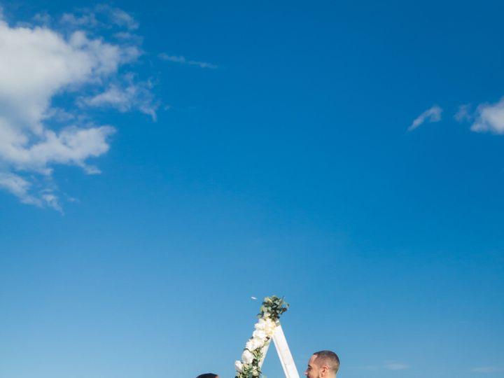 Tmx 2 14 20 Shakiradavid 063 51 1969319 159084859935101 Cape Canaveral, FL wedding officiant