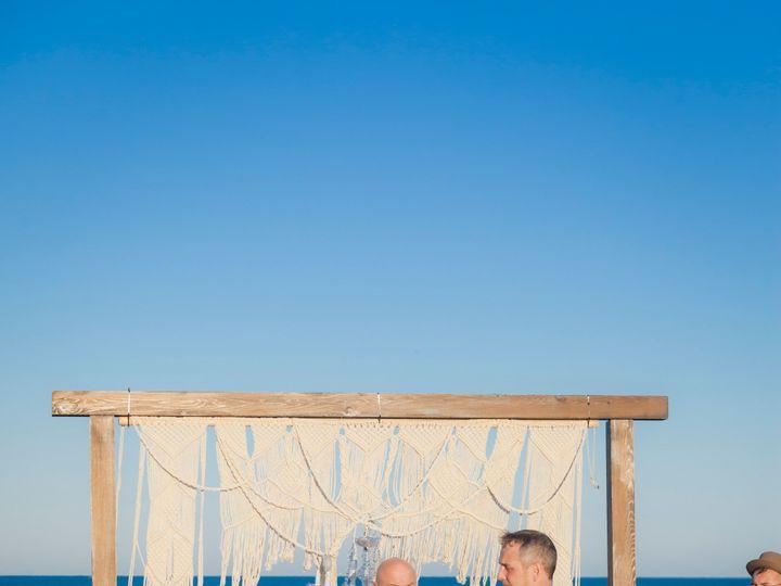 Tmx 2 2 20 Lyndseythomas 339 51 1969319 159084860783655 Cape Canaveral, FL wedding officiant