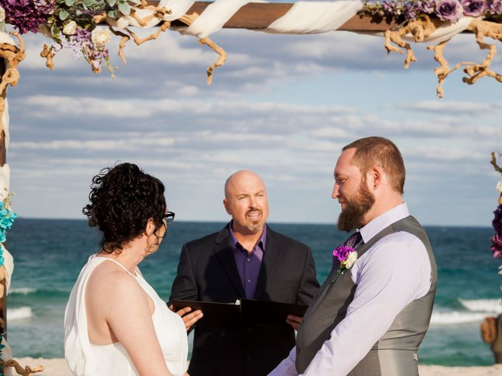 Tmx 3 1 20 Jenniferronald 080 51 1969319 159084860733270 Cape Canaveral, FL wedding officiant