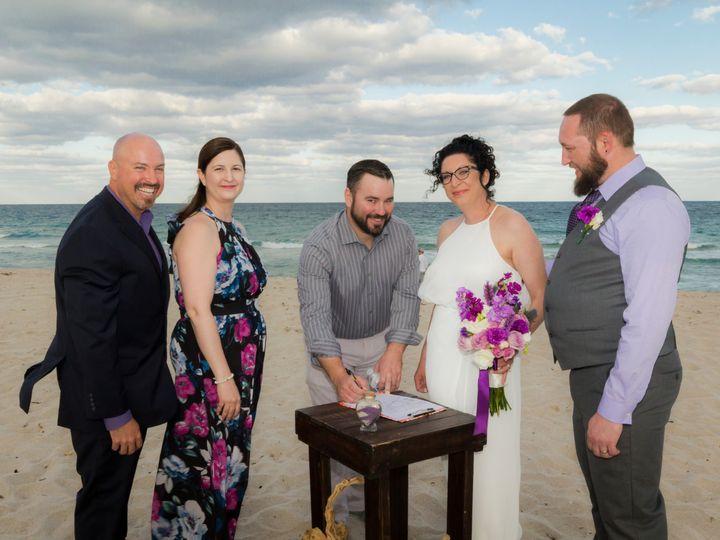 Tmx 3 1 20 Jenniferronald 225 2 51 1969319 159084859849622 Cape Canaveral, FL wedding officiant
